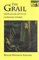 Grail - Loomis, Roger Sherman - ISBN: 9780691020754