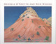 Georgia O'keeffe And New Mexico - Turner, Frederick W.; Poling-Kempes, Lesley; Lynes, Barbara Buhler - ISBN: 9780691116594