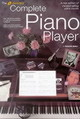 Complete Piano Player - Baker, Kenneth - ISBN: 9780711961647