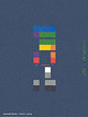 Coldplay - ISBN: 9780711942394