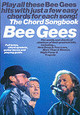 Bee Gees - ISBN: 9780711981140