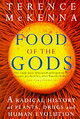 Food Of The Gods - McKenna, Terence - ISBN: 9780712670388