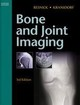 Bone And Joint Imaging - Resnick, Donald L.; Kransdorf, Mark J. - ISBN: 9780721602707