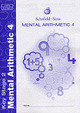 Mental Arithmetic 4 - Adams, J. W.; Beaumont, R. P. - ISBN: 9780721708027