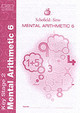 Mental Arithmetic 6 - Spavin, Edmund - ISBN: 9780721708041