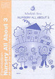 Nursery All About The World I Live In - Johnson, Sally - ISBN: 9780721708737