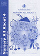 Nursery All About The Weather - Johnson, Sally - ISBN: 9780721708744