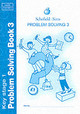 Ks1 Problem Solving Book 3 - Forster, Anne; Martin, Paul - ISBN: 9780721709246