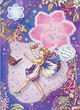 Flower Fairies Masks And Wings - Barker, Cicely Mary - ISBN: 9780723257318