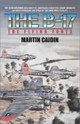 B-17 - The Flying Forts - Caidin, Martin - ISBN: 9780743434706