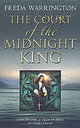 Court Of The Midnight King - Warrington, Freda - ISBN: 9780743415675