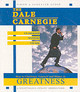 The Dale Carnegie Leadership Mastery Course - Carnegie, Dale - ISBN: 9780743509374