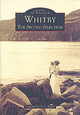 Whitby - Sythes, Des - ISBN: 9780752416106