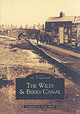 Wiltshire & Berkshire Canal - Small, Doug - ISBN: 9780752416199