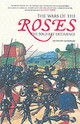 Wars Of The Roses - Goodman, Prof. Anthony E. - ISBN: 9780752417844
