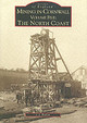 Mining In Cornwall Vol 5 - Bullen, L. J. - ISBN: 9780752427508
