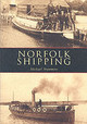 Norfolk Shipping - Stammers, Mike - ISBN: 9780752427577