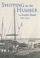 Shipping On The Humber - Taylor, Mike - ISBN: 9780752427805