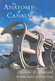 Anatomy Of Canals - Burton, Anthony; Pratt, Derek - ISBN: 9780752428109