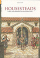 Housesteads - Crow, James - ISBN: 9780752428901