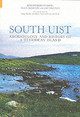 South Uist - Parker Pearson, Mike - ISBN: 9780752429052