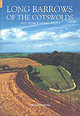 Long Barrows Of The Cotswolds And Surrounding Areas - Darvill, Tim - ISBN: 9780752429076