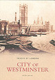 City Of Westminster - Girling, Brian - ISBN: 9780752431918