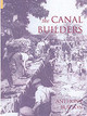 Canal Builders - Burton, Anthony - ISBN: 9780752435459