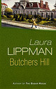 Butchers Hill - Lippman, Laura - ISBN: 9780752843629