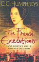 French Executioner - Humphreys, C. C. - ISBN: 9780752848303