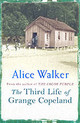 Third Life Of Grange Copeland - Walker, Alice - ISBN: 9780753819500