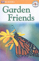 Garden Friends - (NA) - ISBN: 9780751313901