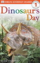 Dinosaur's Day - Thomson, Ruth - ISBN: 9780751321395