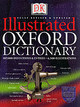 Illustrated Oxford Dictionary - ISBN: 9780751364361