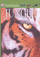 Eyewitness, Jungle - ISBN: 9780751364880