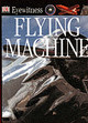 Eyewitness, Flying Machine - ISBN: 9780751364910