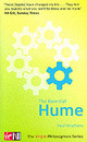 Essential Hume - Strathern, Paul - ISBN: 9780753506189