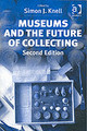 Museums And The Future Of Collecting - Knell, Simon J. (EDT) - ISBN: 9780754630050