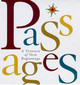 Passages - Lardy, Philippe (EDT)/ Miniature Book Collection (Library of Congress) - ISBN: 9780762401505