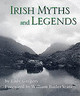 Irish Myths And Legends - Gregory, Lady - ISBN: 9780762404513
