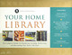 New York Public Library Home Library System - Coblentz, Kathie - ISBN: 9780762415564