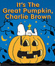 It's The Great Pumpkin Charlie Brown - Schulz, Charles M. - ISBN: 9780762420339