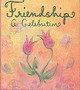 Friendship - Thorp, Pepper - ISBN: 9780762423477