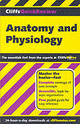 Anatomy And Physiology - Pack, Phillip E. - ISBN: 9780764563737