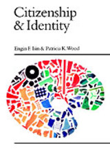 Citizenship And Identity - Isin, Engin F.; Wood, Patricia K. - ISBN: 9780761958291