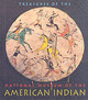 Treasures Of The National Museum Of The American Indian - West, W. Richard; Kidwell, Clara Sue; Hill, Richard W.; National Museum Of ... - ISBN: 9780789201058