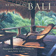 At Home In Bali - Wijaya, Made/ Ginanneschi, Isabella (PHT) - ISBN: 9780789204677