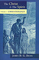 Christology - Dunn, James D. G. - ISBN: 9780802841759