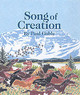 Song Of Creation - Goble, Paul - ISBN: 9780802852717