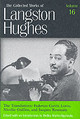 Collected Works Of Langston Hughes V.16; Frederico Garcia Lorca, Nicolas Guillen And Jacques Roumain;frederico Garcia Lorca, Nicolas Guillen And Jacques Roumain - Hughes, Langston - ISBN: 9780826214355